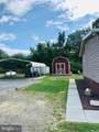 14209 Oak View Drive - Photo 10