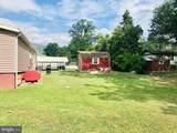 14209 Oak View Drive - Photo 11