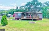 14209 Oak View Drive - Photo 2