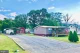 14209 Oak View Drive - Photo 3