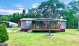 14209 Oak View Drive - Photo 40