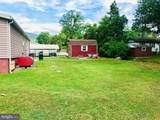 14209 Oak View Drive - Photo 41