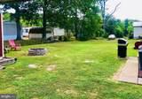 14209 Oak View Drive - Photo 9