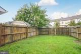 45289 Rumsford Lane - Photo 25
