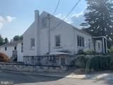 2119 Marietta Avenue - Photo 2
