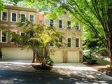 7864 Oracle Place - Photo 4