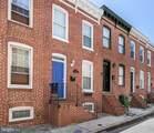 1712 William Street - Photo 27