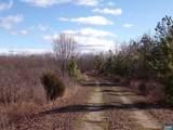 Happy Trails Ln - Photo 2