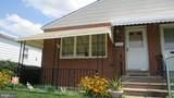7853 Lawndale Avenue - Photo 1