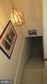 7853 Lawndale Avenue - Photo 27