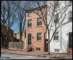 554 Saint Mary Street - Photo 28