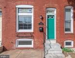 826 East Avenue - Photo 2