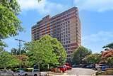 801 Pitt Street - Photo 3