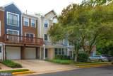 11808 Rockaway Lane - Photo 2