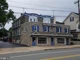 436 Baltimore Avenue - Photo 1