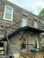 436 Baltimore Avenue - Photo 12