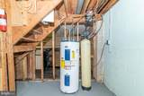370 Willow Grove Road - Photo 35
