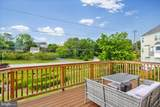 3405 Governors Crest Court - Photo 40
