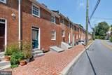 764 Oella Avenue - Photo 2