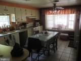 30771 White Oak Road - Photo 10