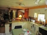30771 White Oak Road - Photo 11