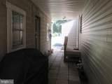 30771 White Oak Road - Photo 15