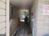 30771 White Oak Road - Photo 16