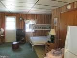 30771 White Oak Road - Photo 17