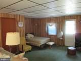 30771 White Oak Road - Photo 18
