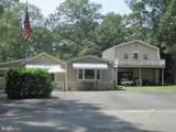 30771 White Oak Road - Photo 2