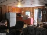 30771 White Oak Road - Photo 20