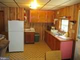 30771 White Oak Road - Photo 21
