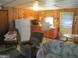 30771 White Oak Road - Photo 22