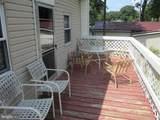 30771 White Oak Road - Photo 24