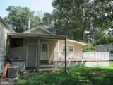 30771 White Oak Road - Photo 25
