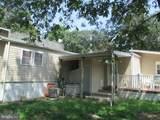 30771 White Oak Road - Photo 26