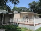 30771 White Oak Road - Photo 27