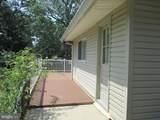 30771 White Oak Road - Photo 28