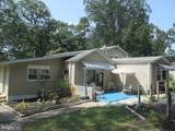 30771 White Oak Road - Photo 29