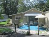 30771 White Oak Road - Photo 3