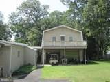 30771 White Oak Road - Photo 30