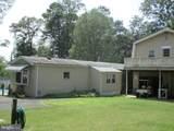 30771 White Oak Road - Photo 31
