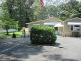 30771 White Oak Road - Photo 32