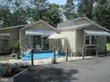30771 White Oak Road - Photo 33