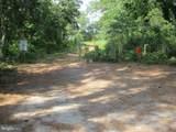 30771 White Oak Road - Photo 37