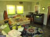 30771 White Oak Road - Photo 4