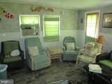 30771 White Oak Road - Photo 5