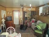 30771 White Oak Road - Photo 6