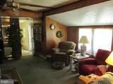 30771 White Oak Road - Photo 7