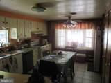 30771 White Oak Road - Photo 9